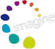 Imagine logo neg 100