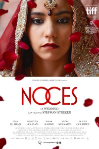 Noces (A wedding)
